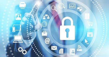 seguridad-virual-5-consejos-para-protege