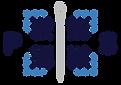 PSone_Logo_Monogram_Color.png