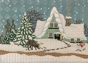 PSone_Winter_copyright-MelissaShirley.jp