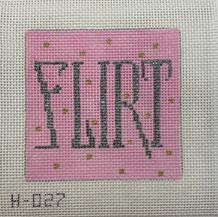 H-027 Flirt