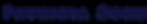 PSone_Logo_Horizontal_Color.png