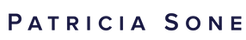 PSone_Logo_Horizontal_Color.png
