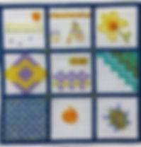 FullSizeRender+(26).jpg