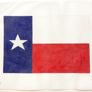 TX-01 Tapestry of Texas