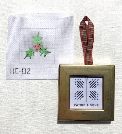 HC-02 Holly