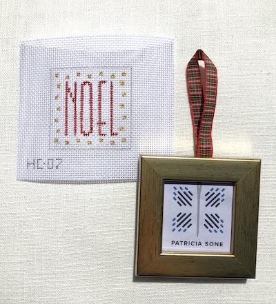 HC-07 NOEL