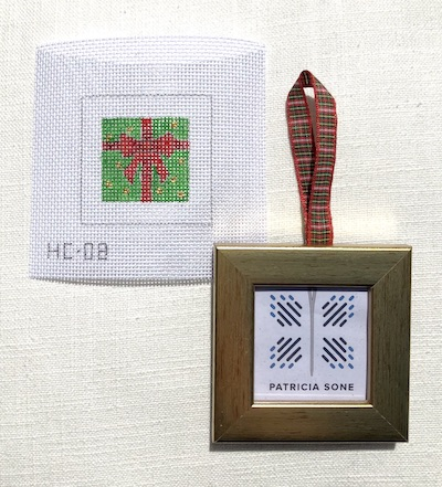 HC-08 Gift