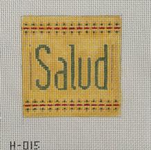 H-015 Salud