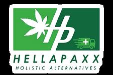 hellapaxx logo-01.png