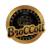 Broccoli Brands LOGO-Main.png
