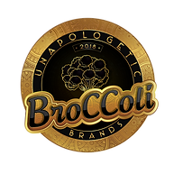 Broccoli Brands LOGO-Main.png