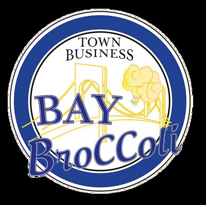 Bay Broccoli Logo transparent.png