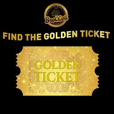 4-15-Golden-Ticket-Graphic-Social-Media-