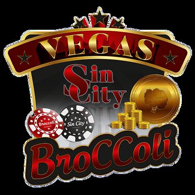 Vegas Logo transparent.png
