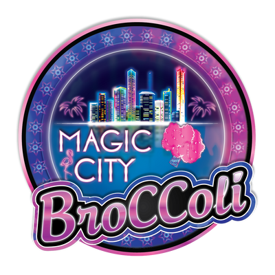 Magic City White letters-01-01.png