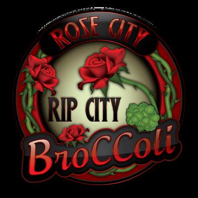 RIP CITY   BROCCOLI   new 1-01-01.png