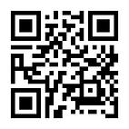 Broccoli QR Code.png