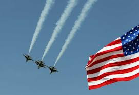 Air-Force-Jets-and-Flag.jpg