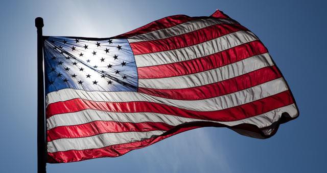 flag-blog.jpg