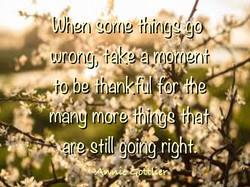 whensomethings