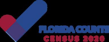 FloridaCountsLogoWeb-1.png