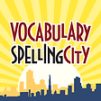 vocabulary spelling city logo.png