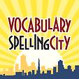 vocabulary spelling city logo.png