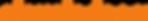 nickelodeon_logo_new-svg.png