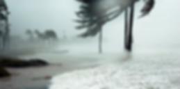 hurricane-hazards-thumb.png