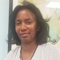 Indira Berry-Vice President.jpg
