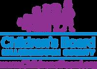 CBHC Regular Logo 2-color.png