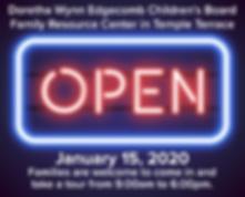 TT Open Sign 1-15-20.png