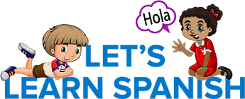 CBFRC Let's Learn Spanish Artwork.png