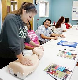 CPR SC.jpg