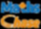 Maths Chase Logo.png