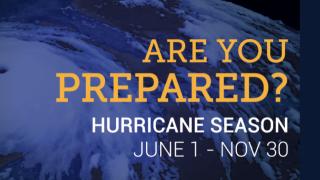 hurricane_season.png
