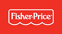 Fisher Price Logo_edited.png