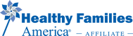 hfa-affiliate-logo-2019-blue.png