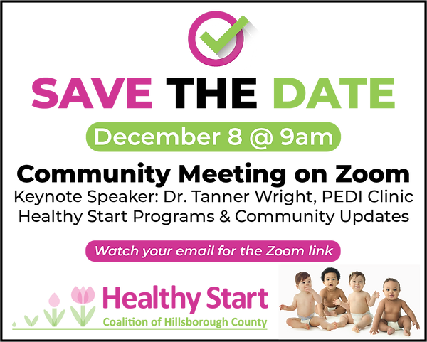 HSC Save the Date 12-8-20.png