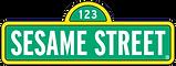 Sesame-street-logo_(1).png