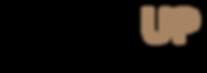 ReachUp-Logo-2C.png