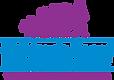 CBHC Logo nobackground.fw.png