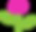 HSC Tulip Single Bright Colors.png