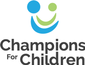Champions for Children Logo.png