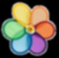 Pinwheel-flower-no-background.png
