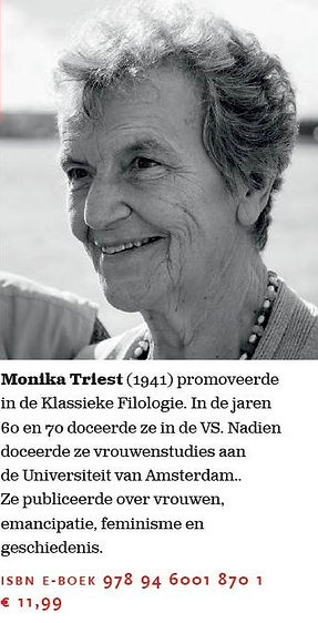 folder2uitgeverij_Monika.jpg