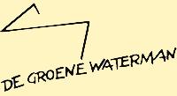 logo_groene1.png