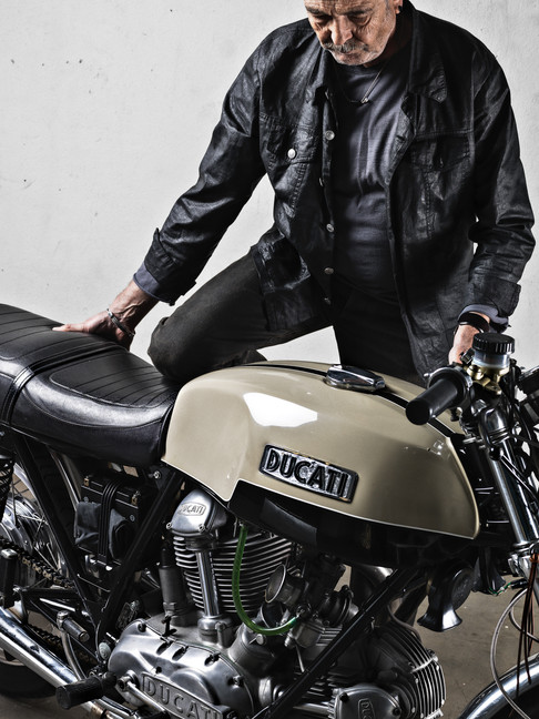 Ducati Weiss_0053.jpg