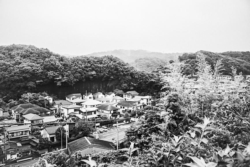 Kamakura - Kanagawa Prefecture