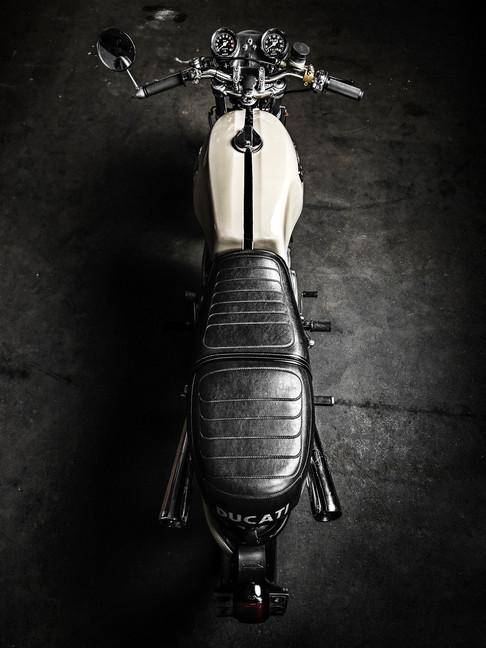 Ducati Weiss_0139.jpg